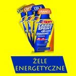 Żele energetyczne (7)