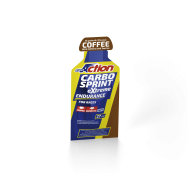 Carbo Sprint Extreme - Caffe