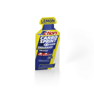 Carbo Sprint Extreme - Cytryna